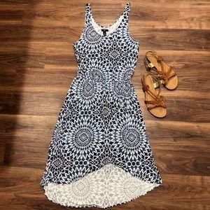 GAP Dresses - GAP Hi-Lo Dress